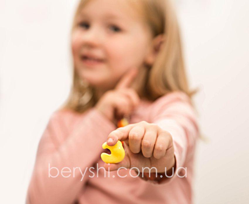 беруши для детей